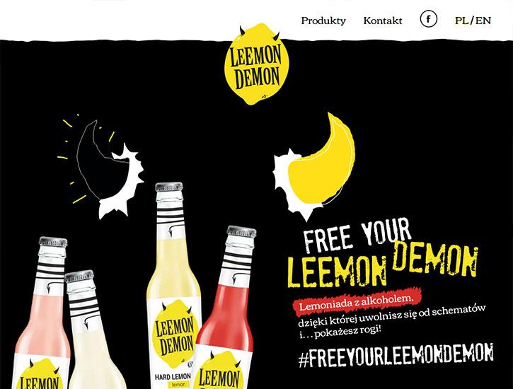 www.leemondemon.pl